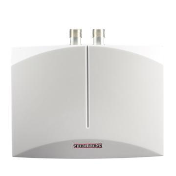 斯宝亚创 迷你型即热式热水宝,DHM 6 220,220V,6kw,不含安装所需辅材