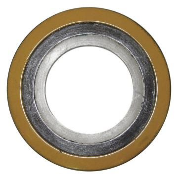 HG/T20610 Flexitallic D型金属缠绕垫片 D10-16 2222,50片/包