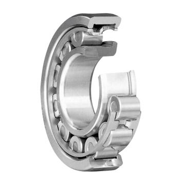 洛轴圆柱滚子轴承,N219
