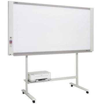 普樂士 電子白板,M-18W 910*1800mm 單位:套