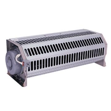 SENSUN 干式变压器冷却风机,GFD 590/150-1260,220V,1400r/min,100W