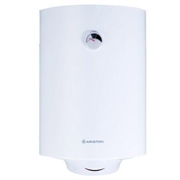 阿里斯顿 Pro R系列电热水器,PROR50VM1.8,50L,竖直安装,钛金内胆,断电闸安全卫士,不含安装调试