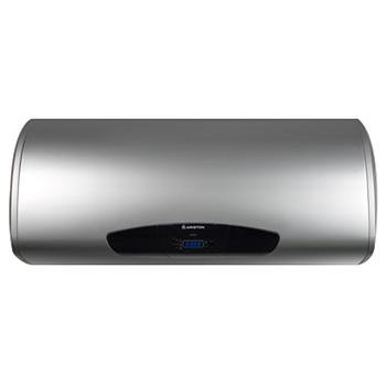 阿里斯顿 ARTES系列-精锐派电热水器,PTCR50E3.0,50L,倍恒护胆、速热;5倍增容 钛金内胆;夜电;定时;半胆速热;钛金加热管;断电闸,不含安装调试