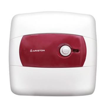 阿里斯顿 Kitchen Baby小厨宝系列-AC电热水器,台上式下出水,AC30UE1.5,30L,钛金内胆,可调温度,不含安装调试
