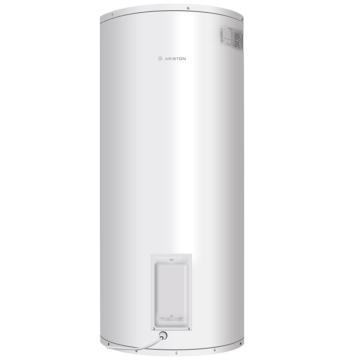 阿里斯顿 落地式电热水器,DR200130DJC,200升,3000W加热,钛金四层胆,不含安装所需辅材