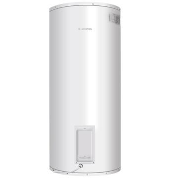 阿里斯顿 落地式电热水器,DR150130DJB,150升,3000W加热,钛金四层胆,不含安装所需辅材