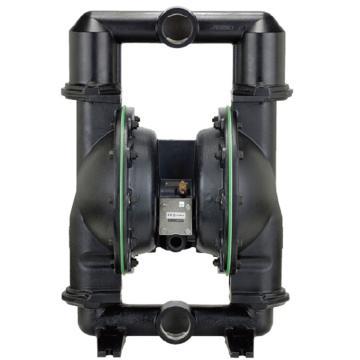 """英格索兰/Ingersoll Rand 66627B-244-C ARO2""""金属壳体气动隔膜泵"""