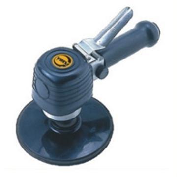 """巨霸砂磨机,6""""摆动直径5mm,AT-7015"""