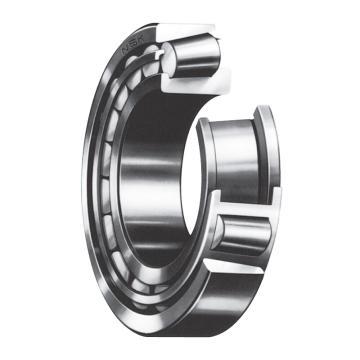 NSK圆锥滚子轴承,单列,内径*外径*宽30*62*17.25, HR30206J
