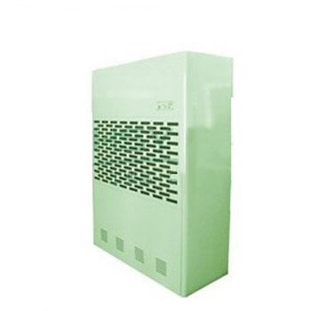 普林艾尔 除湿机,CFZ40,380V,除湿量40L/H,适用面积1200~1400m2。不含安装