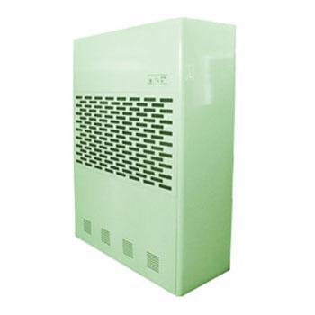 普林艾尔 工业除湿机,金刚系列,380V,CFZ16,16Kg/h。不含安装