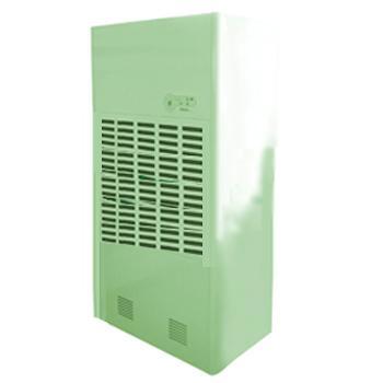 普林艾尔 工业除湿机,金刚系列,380V,CFZ8.8,8.8Kg/h。不含安装