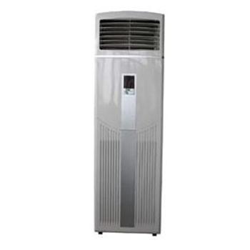 普林艾尔 商用除湿机,思福系列,CFZ6.8,空调款,168L/day