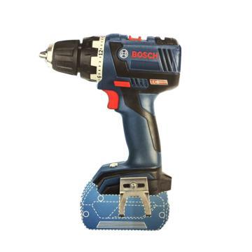 博世 锂电起子机,不包含电池 GSR 18V-EC,06019D6100