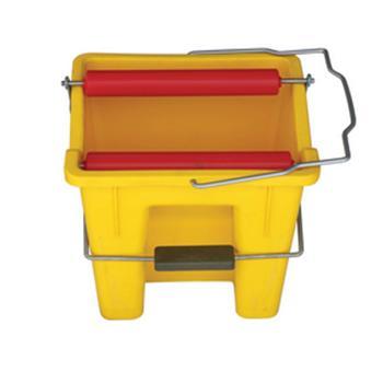 经济型榨水桶,T503