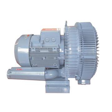 高压漩涡式气泵,舆鑫,YX-74S-1,4.0kw,345-415△/600-720,50Hz,最高压力140mbar