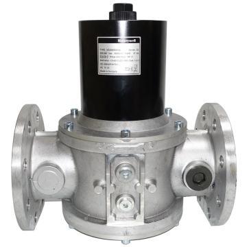 "Honeywell ""A""級VE4000B3系列燃氣電磁閥,VE4080B3004"