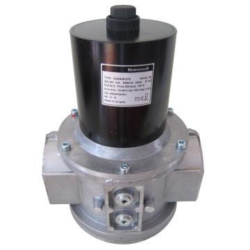 "Honeywell ""A""级VE4000B1系列燃气电磁阀,VE4080B1016"