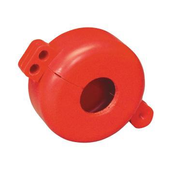 BRADY 储罐锁,PRINZING圆形安全锁具,SD02M