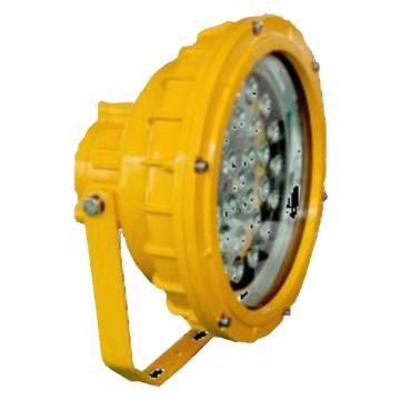 頗爾特 LED防爆平臺燈,功率30W 白光安裝方式壁式、吊頂式、座式,POETAA613,單位:個