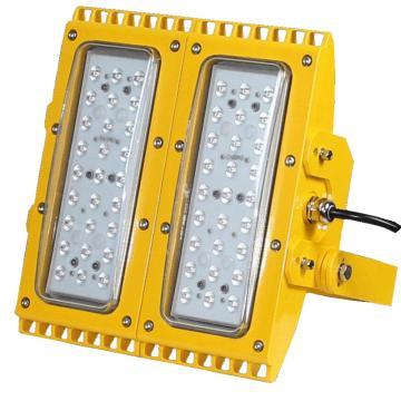 頗爾特 LED防爆泛光燈,功率100W 白光,POETAA612,單位:個