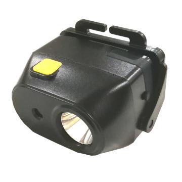 颇尔特 LED防爆头戴工作灯 POETAA529 功率1W 白光,单位:个