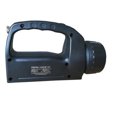 颇尔特 LED多用途防爆工作灯 POETAA525 功率3W 白光,单位:个