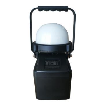 頗爾特 LED輕便式多用途泛光工作燈,功率12W 白光,POETAA522,單位:個