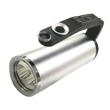 颇尔特 LED微型探照工作灯,功率6W 白光,POETAA516,单位:个