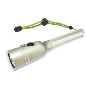 颇尔特 LED防爆强光节能电筒 POETAA515 功率3W 白光,单位:个