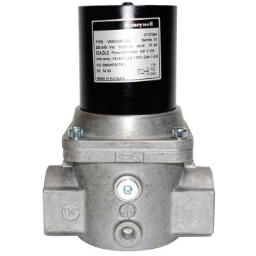 "Honeywell ""A""级VE4000A1系列燃气电磁阀,VE4032A1000"