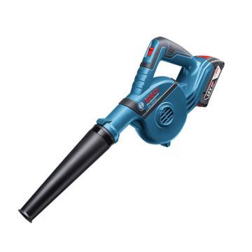 博世充电式吹风机,18V锂电 裸机(电池充电器需另购),GBL 18V-120,06019F51L0