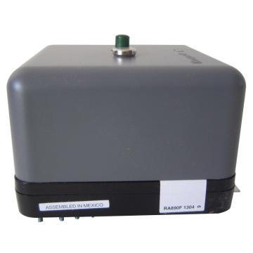 Honeywell 燃烧主控制器,RA890F1304