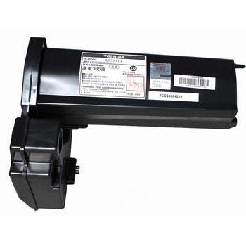 东芝墨粉(T1600)适用于168/208/258 单位:个