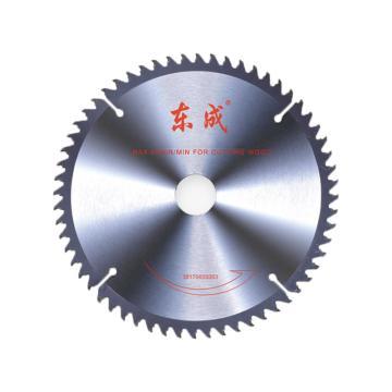东成M1Y-FF03-185配套圆锯片,(7寸)180mm*60T,30170600003