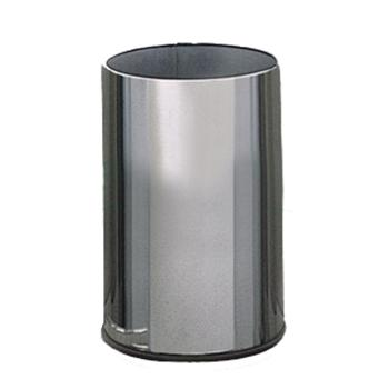 办公垃圾桶,不锈钢(雨伞桶)