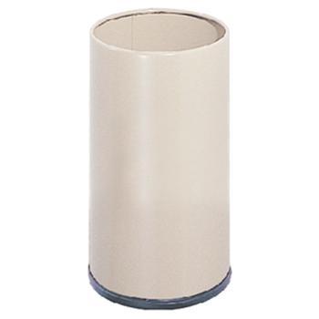 金属办公垃圾桶(雨伞桶)