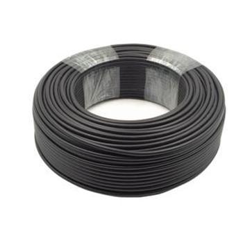 远东 耐火控制电缆 NH-KVV 4*2.5