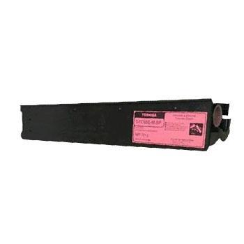 东芝墨粉PS-ZTFC65CM适用于(e5540c/6540c/6552c) 单位:个