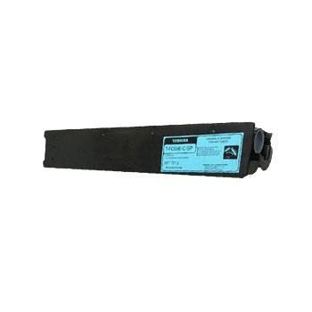东芝墨粉PS-ZTFC65CC适用于(e5540c/6540c/6551c) 单位:个