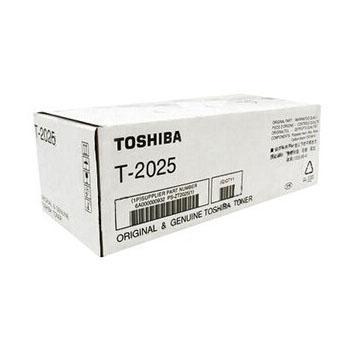 东芝鼓粉一体T2025适用于(e200s) 单位:个