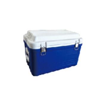 澳柯玛 便携式冷藏箱,2-8℃,容量30L,30L
