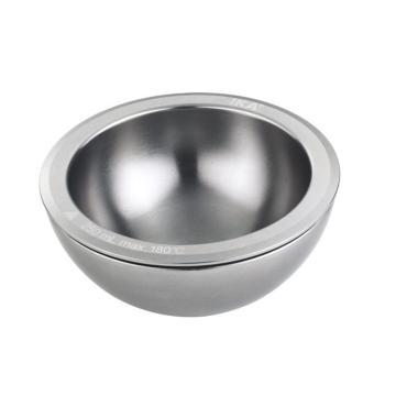 加热套,艾卡,H135.302,圆底加热套,容量:250ml,最高温度:180℃