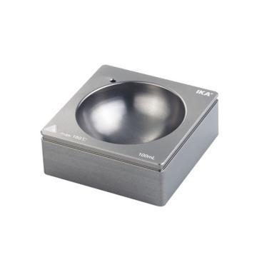 加热套,艾卡,H135.107,圆底加热套,容量:100ml