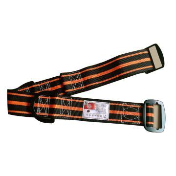 东安 消防安全腰带(含3C认证)