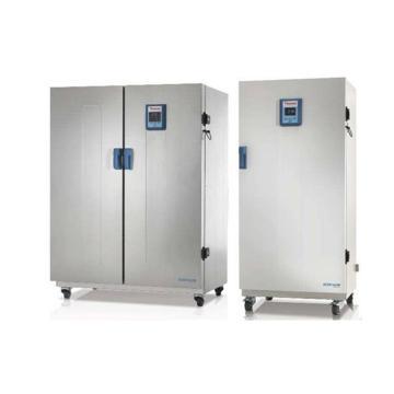 大容量高端安全型微生物培养箱,IMH400-S