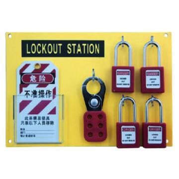 天津贝迪 四锁锁具管理板,BD-8713