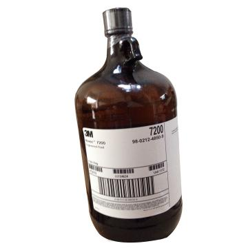3M 氟化液,NOVEC 7200,小包装5KG/瓶