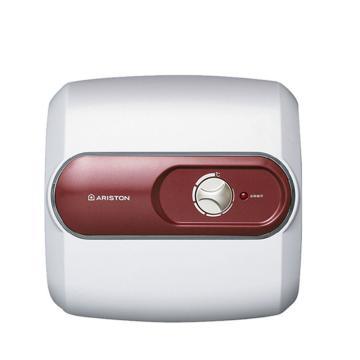 阿里斯顿 Kitchen Baby小厨宝系列-AC电热水器,台下式上出水,AC10BE1.5,10L,钛金内胆,可调温度,不含安装调试