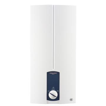 斯宝亚创 即热式电热水器DHB 27 STi ,380V,恒温 24.3KW,不含安装调试